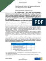 Investigación Interdisciplinaria, Tomo II, Academia Journals Juárez 2016 - Tomo 04 1