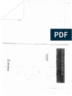 Administracion de Proyectos - Ted Klastorin -w 4shared Com 136