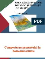 C.P.DYNAMIC 10