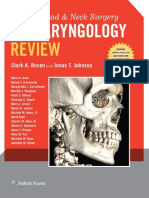 Bailey_39_s_Head_and_Neck_Surgery_-_Otolaryngology.pdf