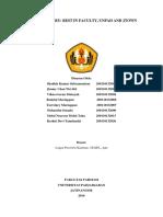 21328_contoh Proposal Bisnis Plan Wirus Kpbi 2013 (2)