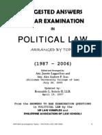 36048762-Bar-Exam-Question-1987-2008