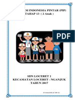 PROGRAM INDONESIA PINTAR COVER.docx