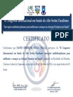 David Henrique Vieira Vilaça.protected (1)