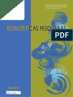 Estadísticas Pesqueras 2010-04 Tcm7-14444