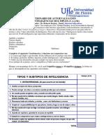 Cuestionario Inteligencias Múltiples.pdf
