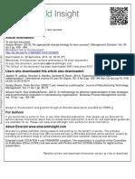 00251741211216223.pdf