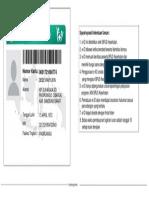 BPJS-CARD0001721060774