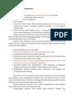 karakterisasi-Res230207