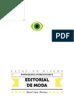 FP_EDITORIAL DE MODA_TEMA 2