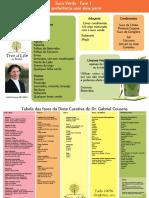 Cátia-Simionato_Tabela-verso-Fases-da-Dieta-Curativa-dr.Gabriel-Cousens (1).pdf