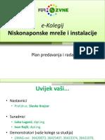 NNMI_uvodno