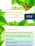 Ppt Case Knf