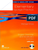Elementary_Language_Practice new edition.pdf