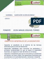 Unidad II Tema 7 Interes Compuesto Monto (1).PDF
