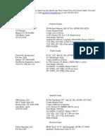 0126 Oil Report