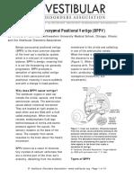 BPPV.pdf