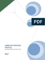 Libro de Sueldos Digital_Conceptos Básicos Guía de Uso-AFIP