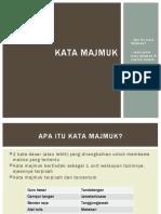 katamajmuk.pptx
