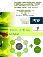 102804135-Power-Point-Material-Sido-Muncul.pdf