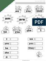 verbs-be-worksheets_1.pdf