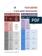 atg-grammarchart-yesnoq.pdf