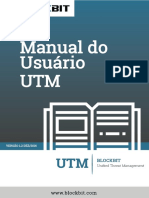 User Manual Utm Pt BR.compressed