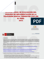 borrador de extracto 2015 MTC INFORME ANUAL TDT.pdf