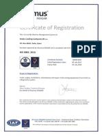 ISO 9001-2008- 2015 CERTIFICATE.pdf