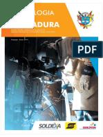 Revista Tecnologia de La Soldadura i