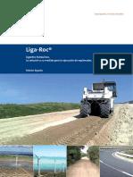 Folleto Holcim Liga-Roc Def.20120710