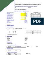 157307922-CRUCE-AEREO-EN-AGUA-Y-DESAGUE-CALCULO-xls.xls