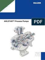 Ahlstar_pp_E00545.pdf