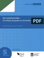 1 Branda - WEB.pdf-PDFA.pdf