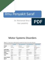 ILMU  SARAF.pptx-2103883201.pptx