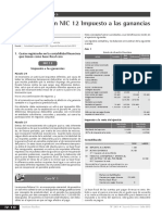 Aplicacion Práctica NIC 12.pdf