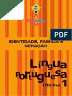 Oficina01_Português