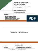 EXPOSICION DE PATRIMONIO CULTURAL (1).pptx