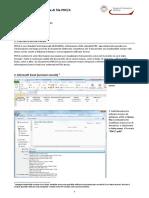 Creazione di file PDF-A.pdf