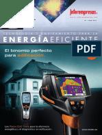 Libro 1366 2017 Energia Eficiente