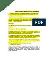 Donación y Trasplantes de Órganos Resumen COMPLETO 2 (1)
