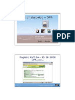 Cidex_OPA