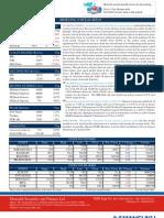 Market Trend analysis 6/9/2010