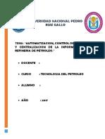 PETROLEO-trabajo.docx