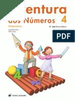 Aventura dos números - matemática_4ºANO + SOLUÇÕES.pdf