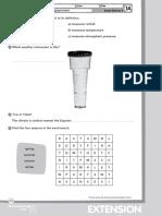 5º EPO extension2_145214.pdf