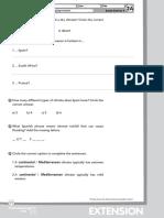 5º EPO extension2_2_597683.pdf