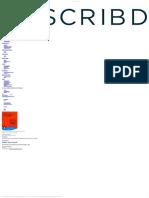 Upload a Document _ Scribd_4