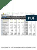 FA IBM.pdf