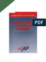 25_gestion_calid_post.pdf